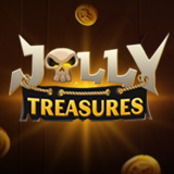 Jolly Treasures